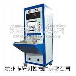 电机定子测试系统图片