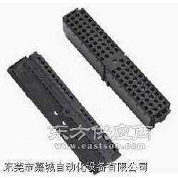 CR1/2AA带线头 锂电池图片