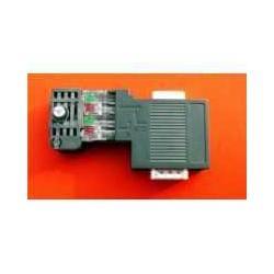 6ES7972-0BB52-0XA0连接器图片