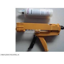 普莱克思 MA832胶枪图片