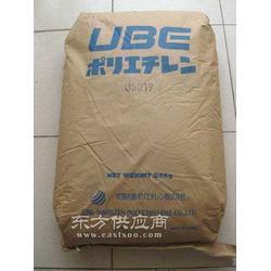 LDPE 日本宇部C180/原料图片