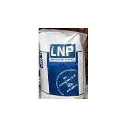 PES美国液氮JC1008/图片