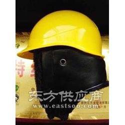 供应冬季防寒耐低温安全帽公司安全帽电力公司安全帽图片