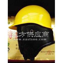 聚远安全防护棉安全帽长毛绒棉安全帽图片
