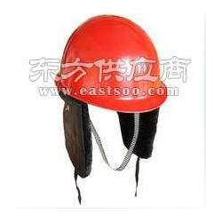 冬季保暖安全帽图片