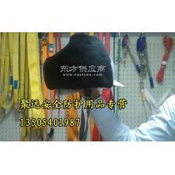 棉安全帽供应防寒棉安全帽电工棉安全帽使用图片
