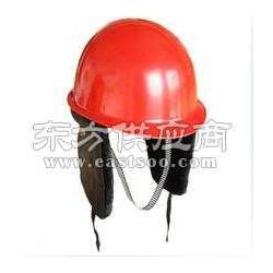 聚远玻璃钢安全帽冬季安全帽生产防寒工地安全帽图片