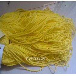 基本有现货 丙纶绳 尼龙绳 彩色现货丙纶绳图片