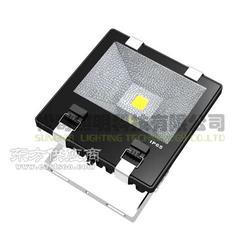 工厂投光灯直销便宜投光灯10w集成COB投光灯图片