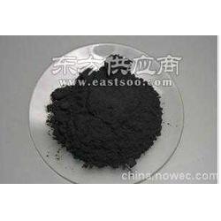 镍基碳化钨喷合金粉末图片