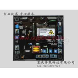 3015233 油温表 康明斯配套件SX440图片
