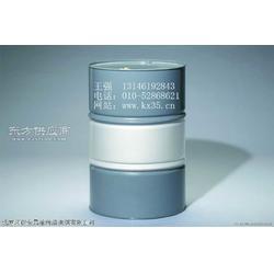 锌材铝材保护剂图片