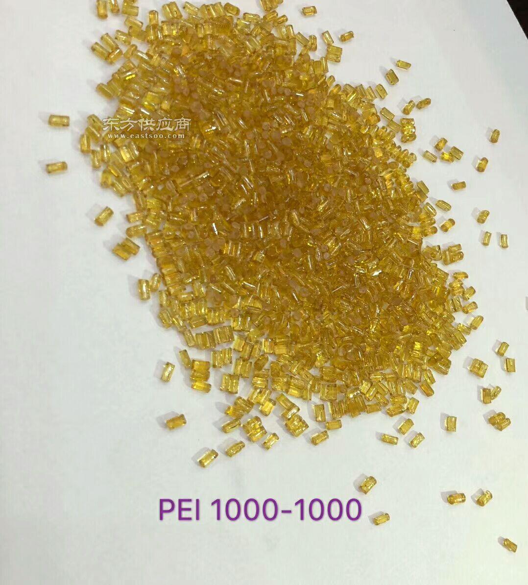 SABIC ULTEM™ 2310R 材料PEI Americas图片