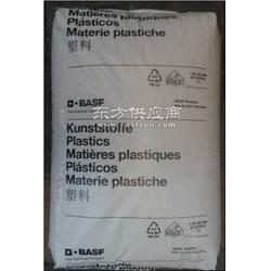 A 3WG7 BK00564德国巴斯夫PA66耐热性图片