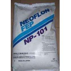 3M™ DYNEON™ Fluoroplastic FEP 6322 HT Z图片