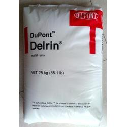 聚甲醛(POM)均聚物 DELRIN® FG100P NC010图片
