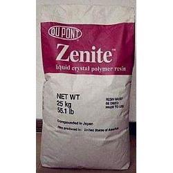 ZENITE 6130L Celanese LCP图片