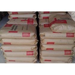 Polymers Zytel® 80G33L NC010 塑料PA66-IGF33图片