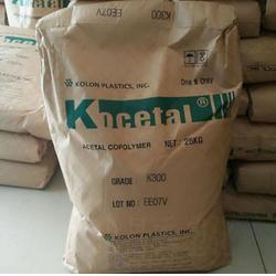 聚甲醛(POM)共聚物 KOCETAL® GF105图片