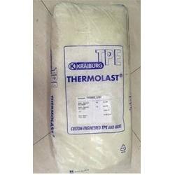 THERMOLAST® K TC8CSN Series:CS图片