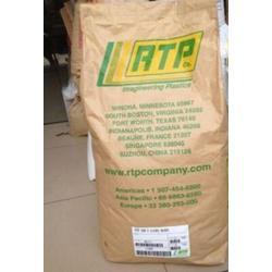 RTP Company RTP 2199 X 115079 B 正牌料PEI图片
