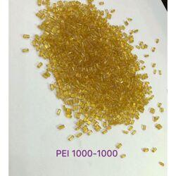 PEI玻璃纤维 SABIC ULTEM? 2110R图片