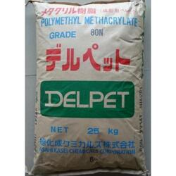 DELPET? SRE255 Asahi Kasei 丙烯酸 (PMMA)圖片