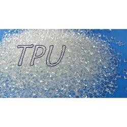 BASF Elastollan® R 1000 20%Glass Filled 塑料TPU图片