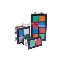 双色集合指示灯闪光集合指示灯集合闪光蜂鸣器图片