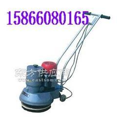 供应鑫隆打蜡机DDG285B电动打蜡机打蜡机厂家图片