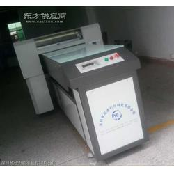 玻璃推拉门打印机直销商图片