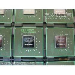 进口英伟达显卡芯片N12P-GV3-OP-A1 12年 全新原装图片