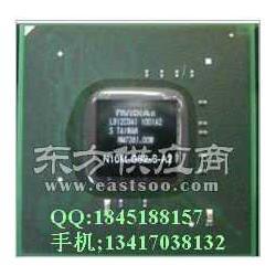 进口电脑显卡芯片N10M-GS2-S-A209全新图片