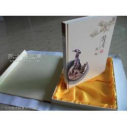 岭南文化邮票册,文化介绍,特色赠品图片