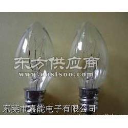 微型灯泡图片