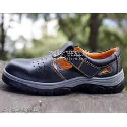 MATE005-3安全鞋图片