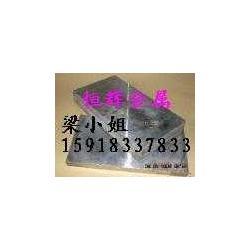 供应4090Cr12Nb耐热钢图片