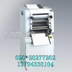 SZ-70型号多功能压面面条机详细技术资料介绍图片