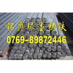 QT450-10球墨铸铁棒 板球墨铸铁棒-用途图片