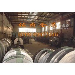 dt4C工业纯铁带dt4C工业纯铁带图片