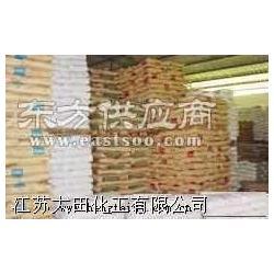 日本瑞翁COC 1020R,1060R,1410R ,1420R图片