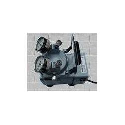 GAST真空泵DOA-P504-BN图片