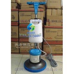 超宝洗地机 a-002洗地机 超宝打蜡机图片