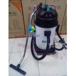 LSU275P-VK油污工厂用吸尘器车间用吸尘器图片