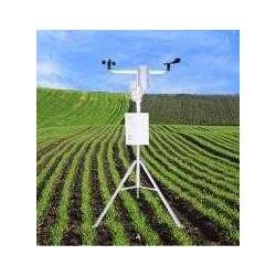 HD00 标准8参数气象站图片