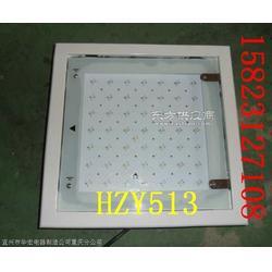 供应led节能油站灯,HZY513 LED油站灯图片