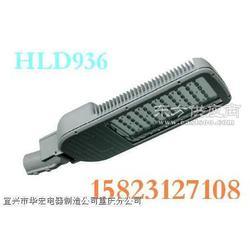 供应HGK721无极高顶灯、GC106免维护节能无极灯图片