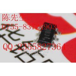 OB2273N承诺假一赔十 昂宝总代理 OB2273N原厂原装图片