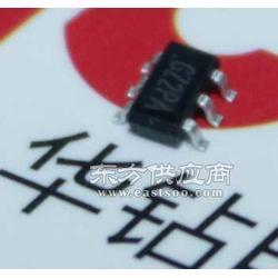SY5810 承诺假一赔十 矽力杰总代理 SY5810 原厂原装图片
