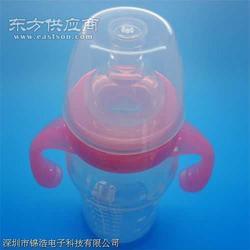 全硅胶奶瓶图片